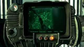 Fallout 3 #040 Украденная независимость