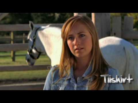Heartland    Amy Fleming    Unbreakable