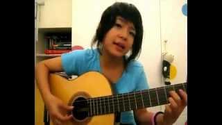 Love Me Tender - Thái Trinh.FLV