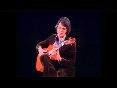 109 ♫ Der KartendipplerBlues Peter Horton ‒ Die Otto  I 1973