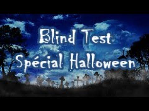 blind-test-spécial-halloween