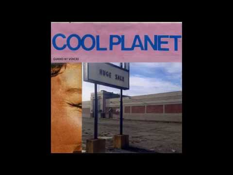 Guided By Voices - Cool Planet (2014) [FULL ALBUM]