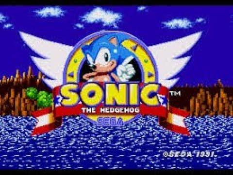 Roblox Games Kbh Sonic Virtual Edition 2 Kbh Games 1 2 Youtube
