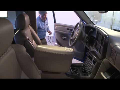 Xzilon Auto Install - Spanish