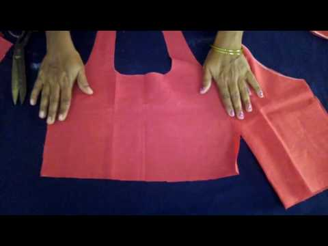 Umbrella cut frock drafting  and cutting tutorial steps LEARN easy simple and beautiful