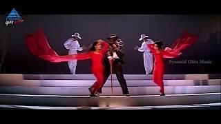 Kadhal Kottai Tamil Movie Songs   Kaalamellam Kadhal Video Song   Ajith   Devayani   Deva