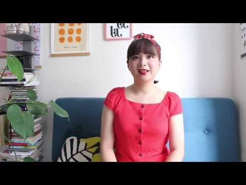 BTS Jungkook Golden Closet Films - Impressed Reaction! (Tokyo, Osaka, USA) from YouTube · Duration:  19 minutes 29 seconds