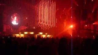 Reverze Revelations 2010   |   Welcome to the Great Zany Show