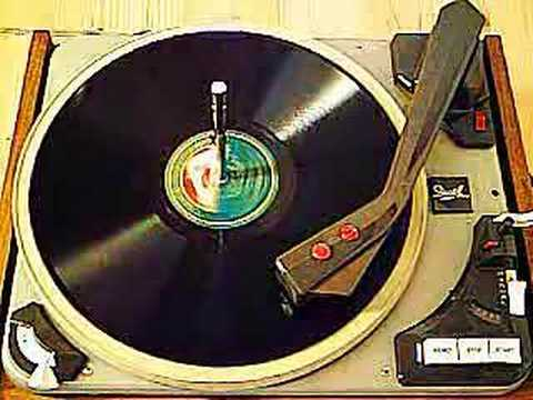Solitude - Quintette of the Hot Club of France - 78rpm