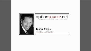 Options Trading Strategies-Buying Puts and Calls on ETF's