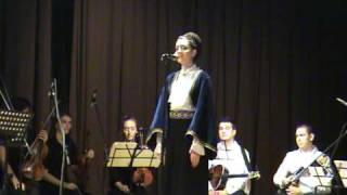 ,,Zaspo Janko,,-Danica Krstic for Sladjana Smitran forever
