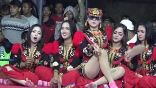 Video Dolalak Dewi Arum, live Petarangan, Kledung, Temanggung, video 9 - 13. Tgl. 27 Oktober 2018 download MP3, 3GP, MP4, WEBM, AVI, FLV Agustus 2019