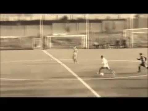 Hugo Vieira - Sport Progresso .