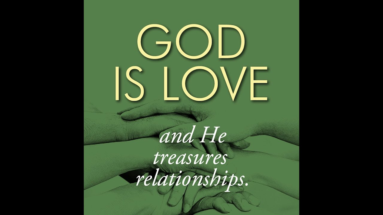 Beliefsfree Christian Resources & Downloads