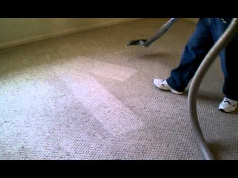 best way to clean carpet best carpet cleaning chemical 30875