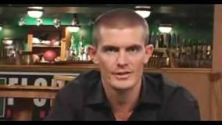 Gus Hansen Poker Lesson  - 5/8