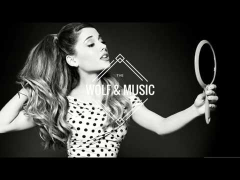 Ariana Grande - New Songs 2017 (Remix)