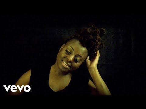 Ledisi - High (Lyric Video)