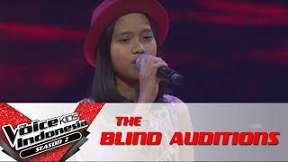 "Video Aura ""Kenangan Terindah"" 