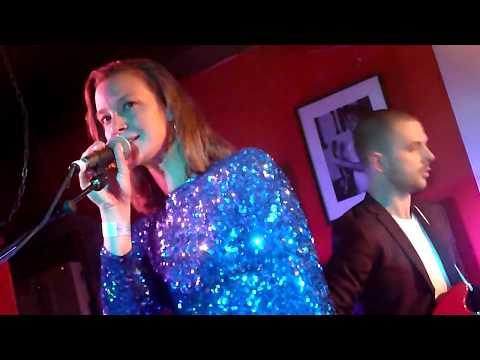 Baxter Dury - Miami - 100 Club, London - August 2017
