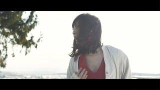 浅井未歩「涙のさきに」Music Video