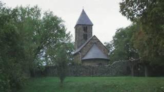 Nagyborzsony (Hungary)