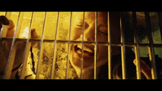 2012 (Movie) - Tamara death scene
