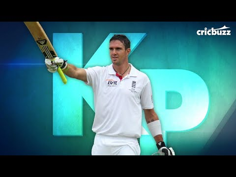 Kevin Pietersen was a player who defined his generation - Harsha Bhogle
