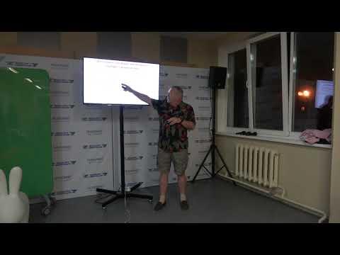 Анатолий Прохоров \