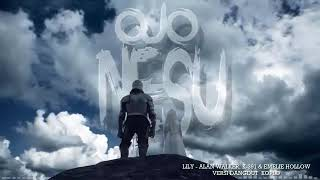 Download Lagu Dj ojo nesu : lily alan walker koplo mp3