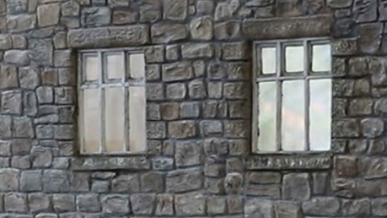 BEST MODEL MAKING TIPS: HOW TO MAKE A WINDOW