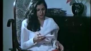 Ami Ager Thikanay Achi  - [ Murad]