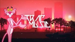 Pink Panther Trap Remix 1.5 Hour Loop