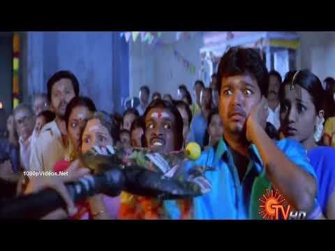 vijay-remix-song.-thirupachi