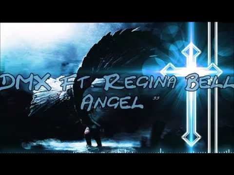 DMX Feat. Regina Bell - Angel ( Lyrics )