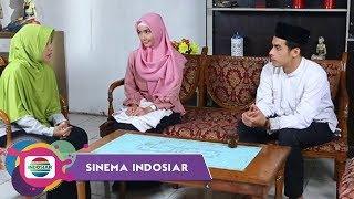 Sinema Indosiar - Ku Nafkahi Para Janda Demi Wasiat Ibuku