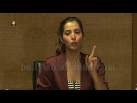 Manasvi Mamgai & Mr Shalabh Kumar Talk About Her Association With Donald Trump An Interact With