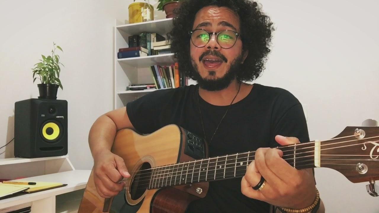 Maykel Nazaré