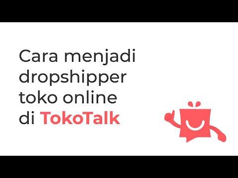 cara-menjadi-dropshipper-toko-online-di-tokotalk
