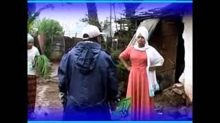 Begu - Ethiopian comedy
