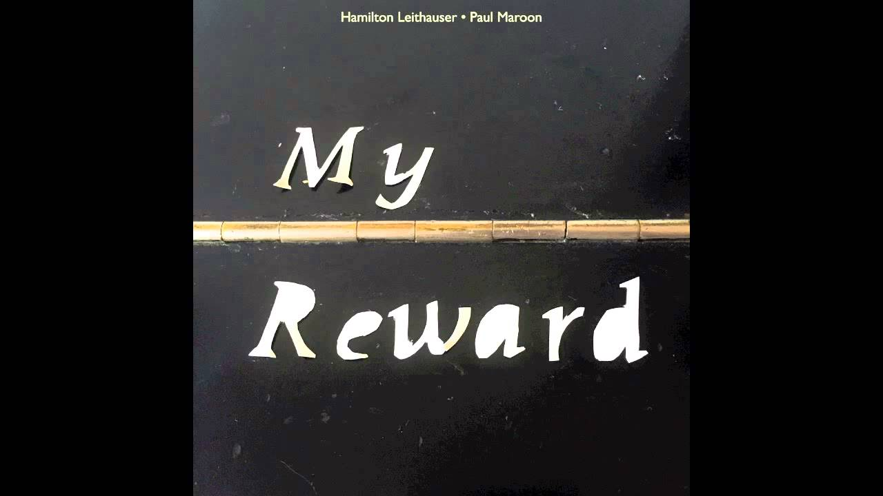 hamilton-leithauser-my-reward-audio-hamilton-leithauser