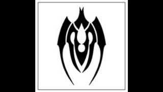 Tribal Tattoos 21