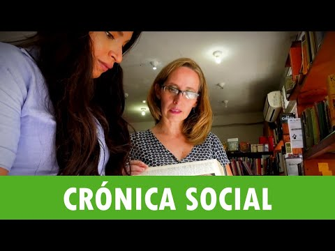 ofertan-libros-por-cinco-pesos-|-veracidad-news