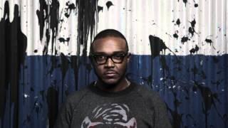 DJ DeeKline - Don