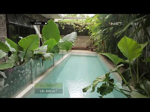 D'Sign - Tropical Paradise