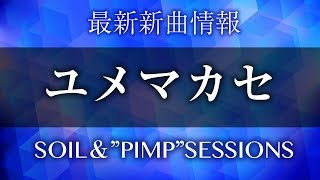 瑛太、深田恭子、森田剛、山口智子ら出演ドラマ『ハロー張りネズミ』主...