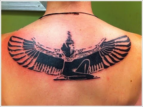 Egyptian Tattoo Designs for Inspiration  HD 2017 HD