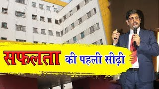 Successful Bone Marrow Transplant Of Children In MY Hospital  | Talented India News