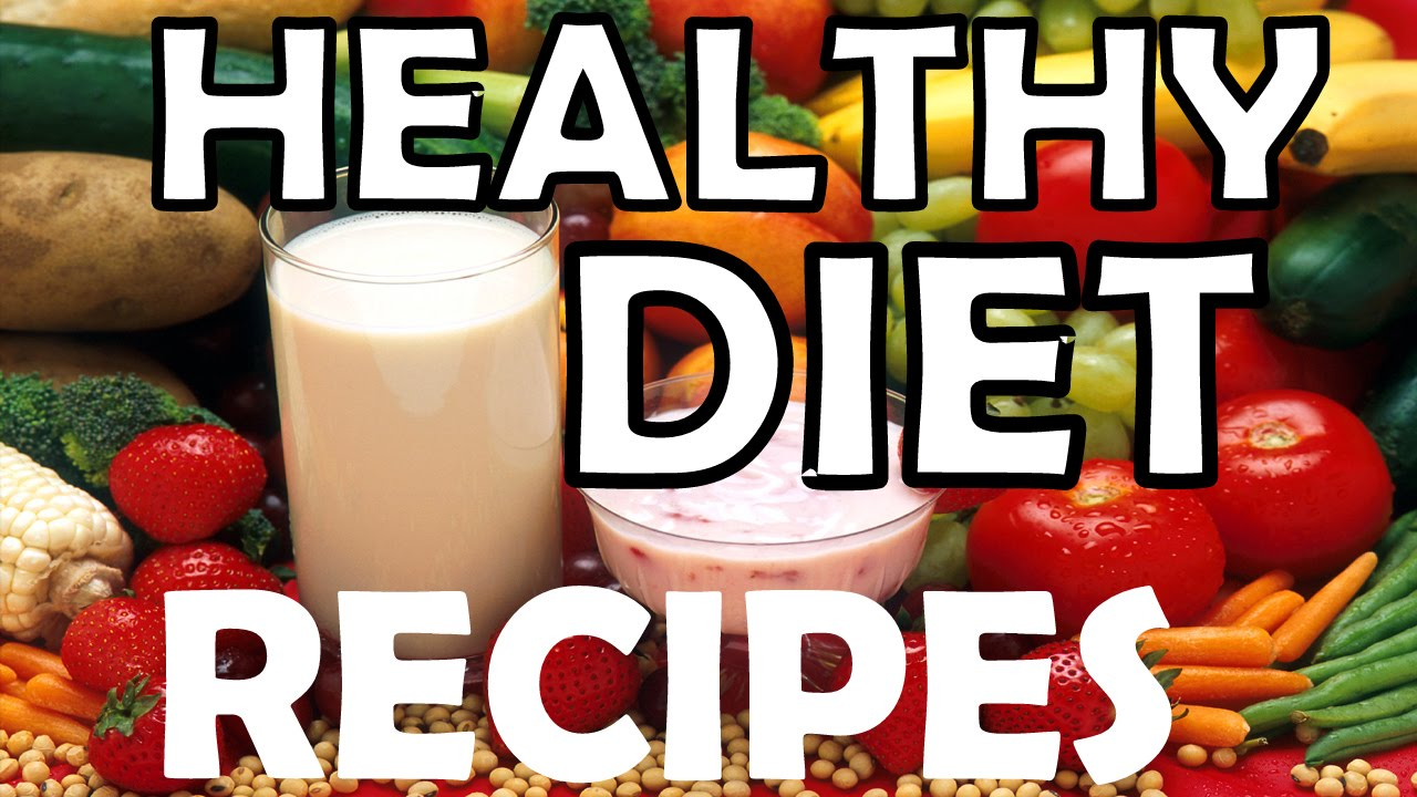 Diet recipes by sanjeev kapoor stay fit stay healthy youtube diet recipes by sanjeev kapoor stay fit stay healthy forumfinder Image collections