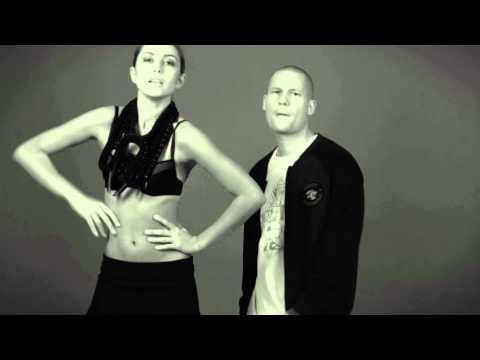 Yepha - Ik' Gør' Det (Official Video)